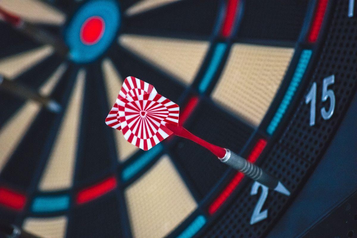 Optimisation fiscalité dirigeant entreprise